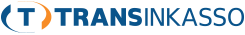 TransInkasso